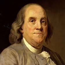 Use the Ben Franklin effect - Ask a favor