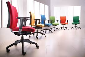 coloured office chairs. Simple Office Colourful Office Chairs Modern Home With Regard To 3  Intended Coloured F