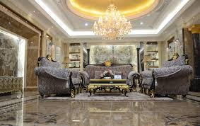 Luxury Interior Designs With Concept Gallery  Fujizaki - Luxury house interiors