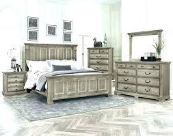 Splendid Bassett Queen Bedroom Sets Vaughan Set Home Improvement ...