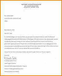 Student Teacher Cover Letter Headteacher Application Letter
