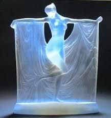 Вдохновляющих изображений на доске «glass <b>art</b>»: 49 | Crystals ...