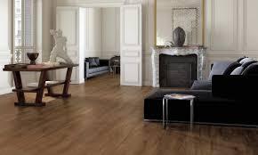 floor tile designs for living rooms. 28 Living Room Tile Floor Ideas, Gallery For Tiles Design - Loonaonline.com Designs Rooms