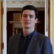 "50+ ""Mikolenko"" profiles | LinkedIn"