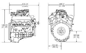chevy 53 engine swap wiring harness diagram diagrams image free chevy engine wiring harness and connectors full size of chevy vortec engine wiring harness 4 3 diagram chevrolet o wiring diagram chevrolet