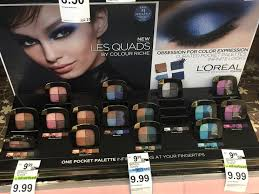 l oreal les quads by colour riche for fall 2016 musings of a muse lovin