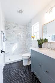 57 best bathroom tile images on bathroom half bathrooms 57 inch bathtub 57 inches