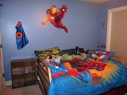 boys superhero bedroom ideas. Marvel Themed Bedroom Room Kids Superhero Beds Decor Ideas . Boys
