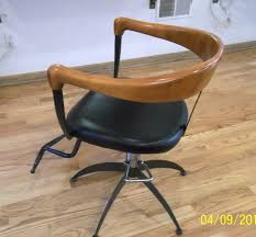 belvedere salon chairs. Belvedere Italian Stylist Chairs (3) Orig. Price - $600 Asking $275 Salon C