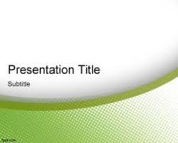 light green backgrounds for powerpoint. Modren Light Green Elegance PowerPoint Template For Light Backgrounds Powerpoint Y