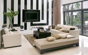 Wall Units For Living Room Design Modern Living Room Wall Units With Storage Inspiration In Luxury