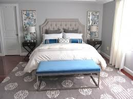 romantic gray bedrooms. Bedroom: Grey Bedroom Ideas New 20 Beautiful Blue And Gray Bedrooms Digsdigs - Romantic