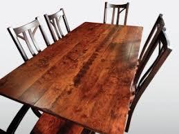 Amish Furniture Gallery Custom Built Solid Wood Furniture