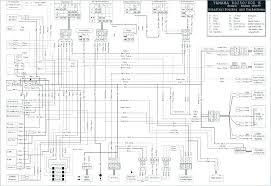 raptor 250 wiring diagram faithfuldynamicsinternational com