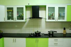 Modular Kitchen Design Interesting Gallery8