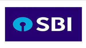 sbi po 2020 exam dates announced