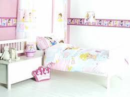 Pretty Bedroom Wallpaper Bedroom Wallpaper Border Pretty Princess Bedroom  For Little Girls With Wallpaper Border And .