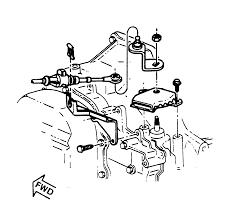 Luxury fiero spark plug wiring diagram frieze everything you need
