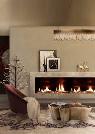 5 breathtaking contemporary rugs in front of the coziest fireplaces contemporary rugs 5 breathtaking contemporary rugs