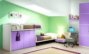 ikea childrens furniture bedroom. Ikea Childrens Furniture Bedroom With Regard To Fine Kids 8  Modern Inspirations Toddler Sets .