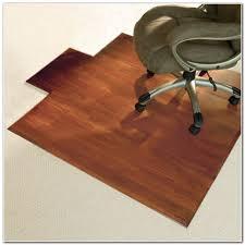 chair casters for hardwood floors. 100 Furniture Casters Hardwood Floors Desk Chairs For Wood Chair Floor Mat Walmart