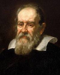 Краткая биография Галилео Галилея для школьников класса  Краткая биография Галилео Галилея для школьников 1 11 класса Кратко и только самое главное