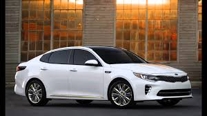 new luxury car releases2016 Kia Optima  New Luxury Car Release date  Reviews  YouTube