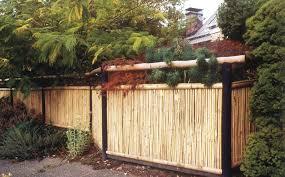 japanese fence design. Image Of: Wholesale Bamboo Fencing Japanese Fence Design