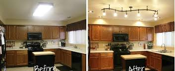 beautiful kitchen track lighting ideas charming kitchen renovation ideas with kitchen track lighting it39s all flexible