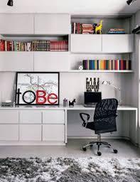home office simple neat. 50 Ideias De Decoração Home Office Simple Neat