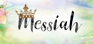 Meet Your King of Kings, Messiah Yeshua   Messianic Bible