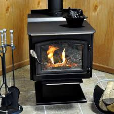 lennox wood stove parts. lennox wood burning fireplaces on a budget simple at house decorating stove parts