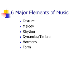 Pitch is the degree of highness or lowness of a tone. Ppt Elements Of Music Powerpoint Presentation Free Download Id 1151313
