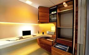 garden office designs interior ideas. Small Home Office Interior Design Garden Designs Ideas D