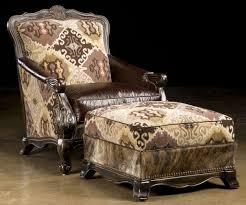 Western Style Living Room Furniture Western Leather Sofa Living Room Varnished Wood Floating