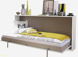 Modern low bed Queen Bed Modern Low Bed Frame Plus Fresh Modern Wood Bed Frame Indoor Plants Paint On Stone Countertops Ufo Icon Png Modern Low Bed 56