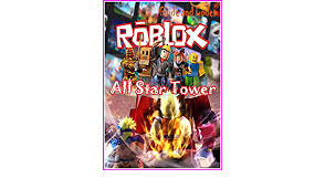 Enter one of the active all star tower defense codes. Roblox All Star Tower Defense Codes Complete Tips And Tricks Guide Strategy Cheats Kindle Edition By Calos Wilson Maurer Professional Technical Kindle Ebooks Amazon Com