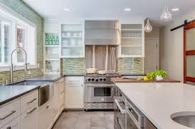 country cottage furniture ideas. Wonderful Furniture Modern Large Interior Kitchen Country Cottage Furniture Kirklands That Has  White Cabinet Can Add The Luxury Touch Inside House With Warm Ligthing  On Ideas