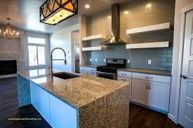is quartz countertops heat resistant colors choice quartz