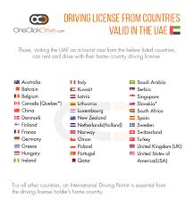 No Credit Check Light Companies Rent A Car Dubai Uae Direct From Supplier Zero Mark Ups