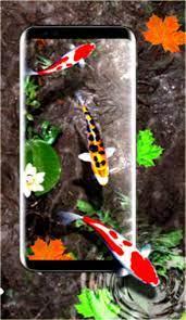 Koi Fish Wallpaper Hd Iphone ...