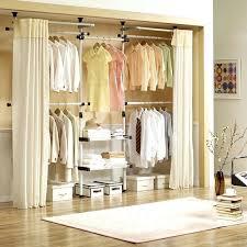 closet curtain ideas dressing dorm closet curtain ideas closet curtain