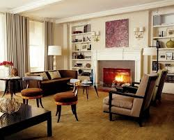 new york style apartment decor 10 images about nyc apartment on