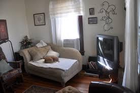 Long Narrow Living Room 1917 Bungalow Long Narrow Living Room A Homespun