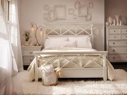 flanigan bedroom set tall