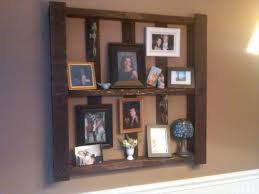 Wall Shelves Made From Pallets Wall Shelves Design New Collection Wall Shelves  Made From Pallets