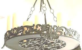 full size of kitchen chandeliers chandelier candle holder candelabra crystal votive lier wrought iron outdoor e