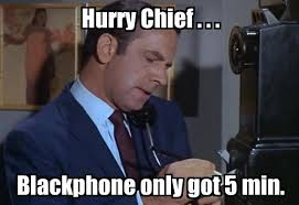 Black Phone Memes Thread - BlackBerry Forums at CrackBerry.com via Relatably.com