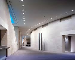 light matters creating walls of archdaily wallwashing at british museum london architecture foster partners lighting design british lighting designers