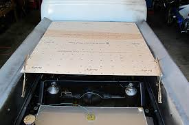 full size of wood bed cover diy tonneau cover with toolbox bed covers for trucks